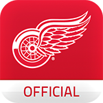 official app logo