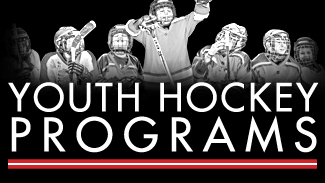 Youth Hockey Programs