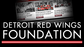 DRW Foundation