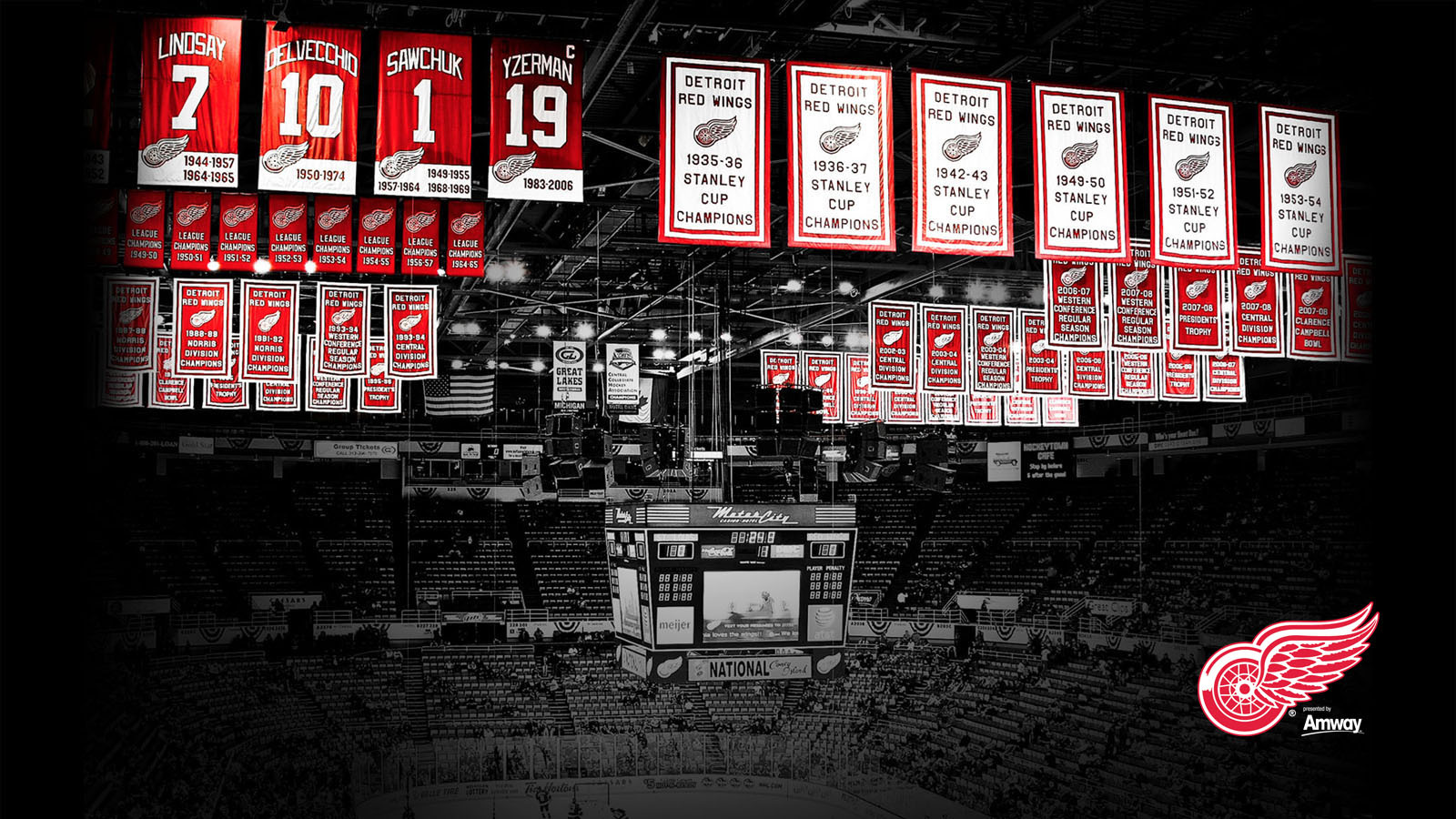 [Image: WP_RedWingsBanners_1600x900.jpg]