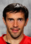 Pavel Datsyuk