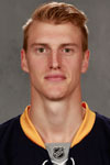 Tyler Myers