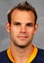 Paul Gaustad