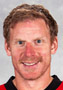 Daniel Alfredsson